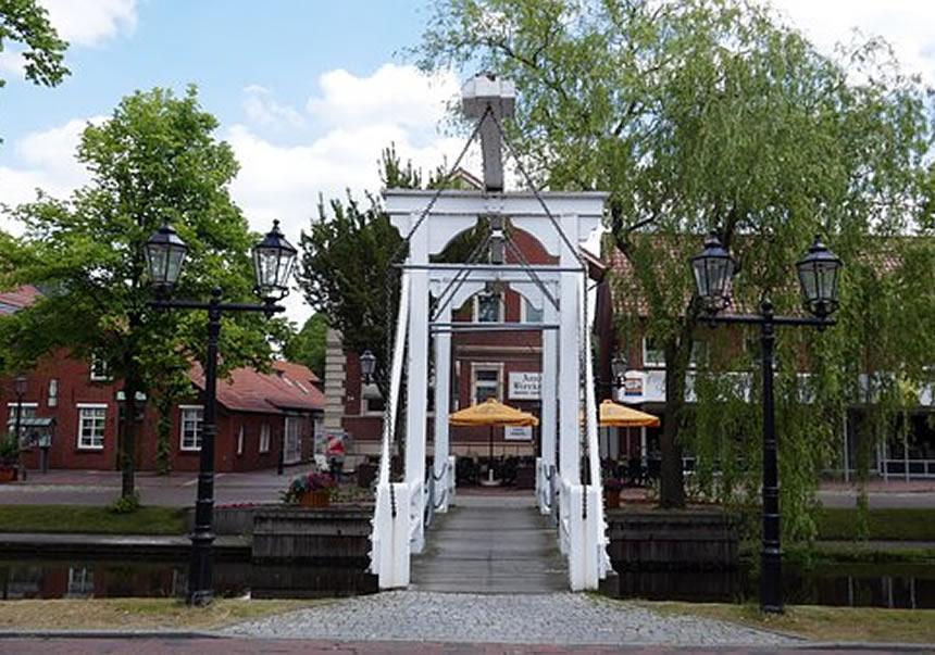 Papenburgo