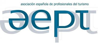 Logo AEPT