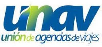 Logo UNAV