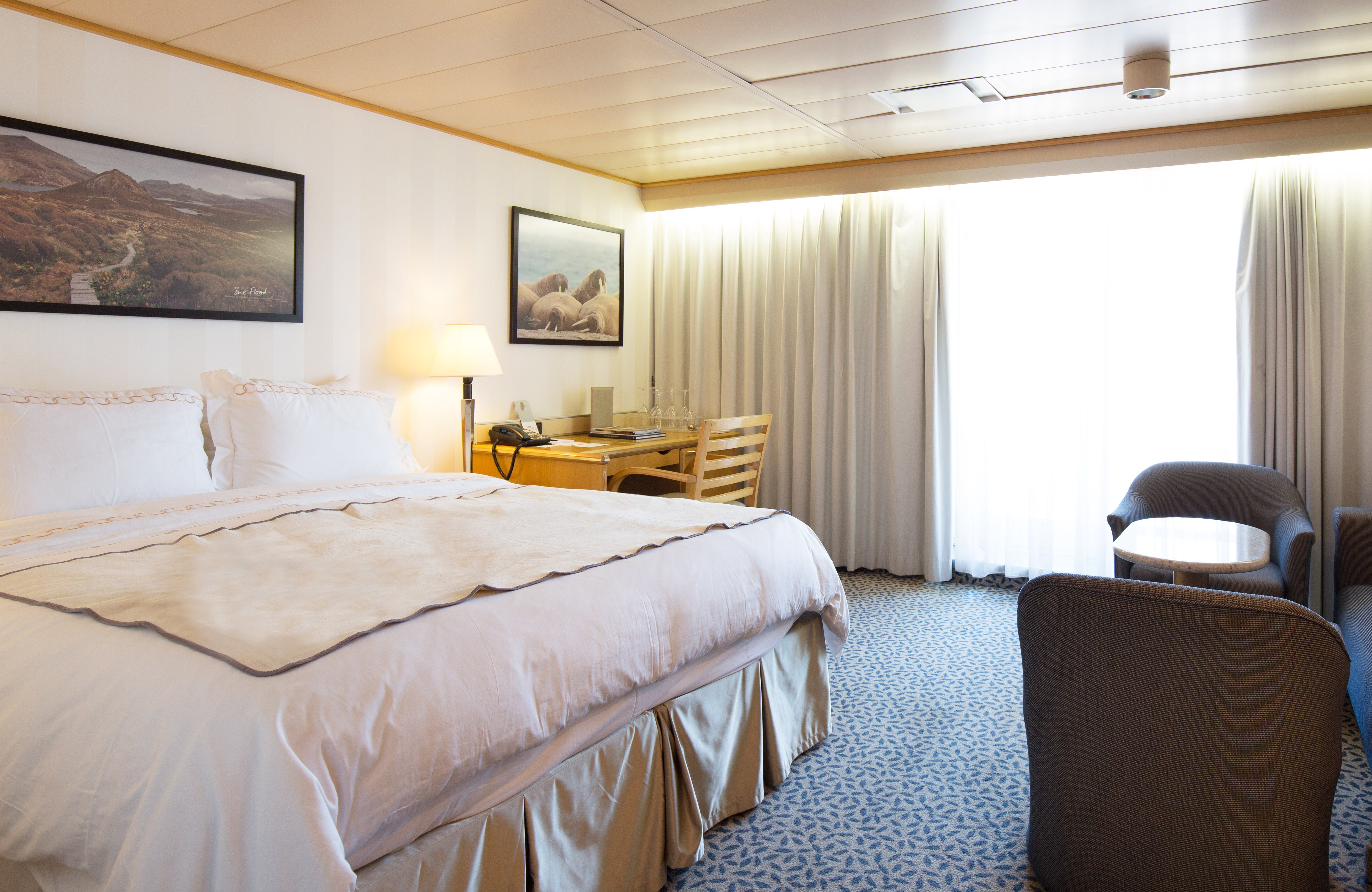 Suite Riviera (Puente 6) (4)