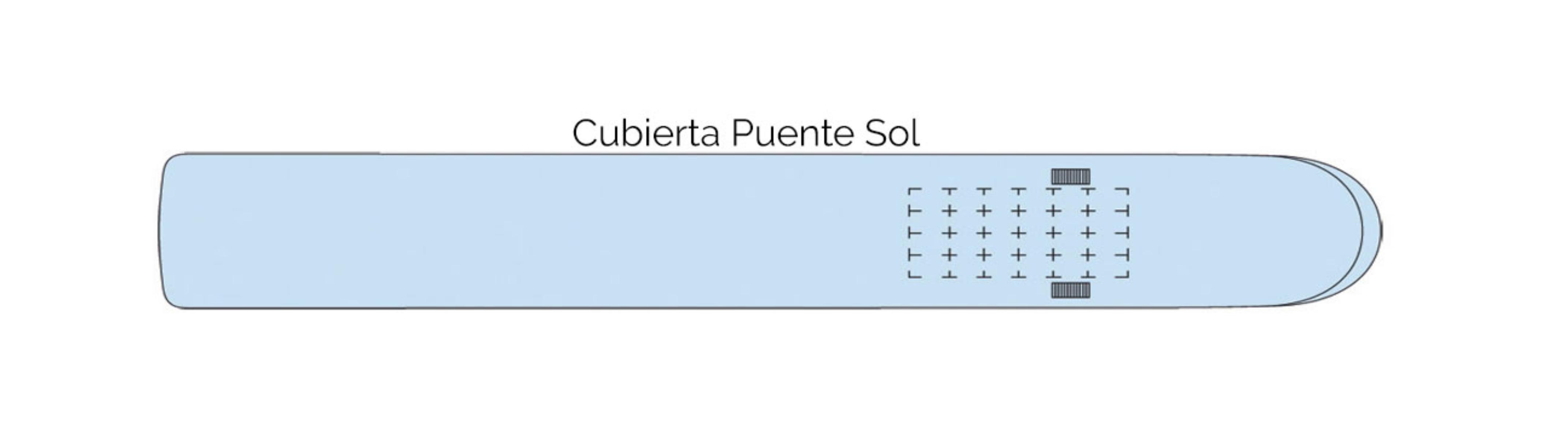 Puente Sol