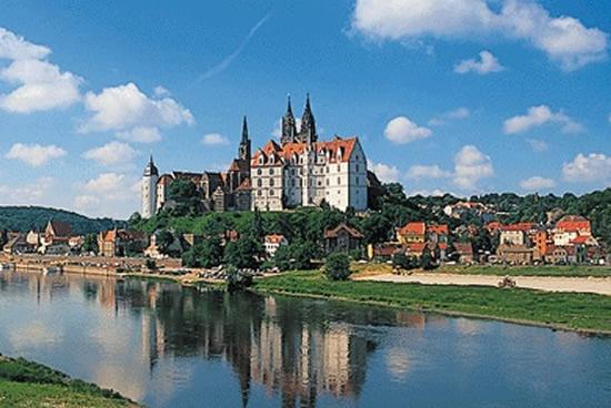 Meissen, Alemania