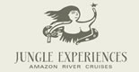 Jungle Experiences, logo
