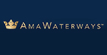 Logo AmaWaterways