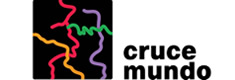 Logo Crucemundo