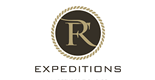 RF Expeditions, logo