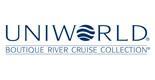 Logo Uniworld