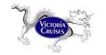 Logo Victoria Cruises