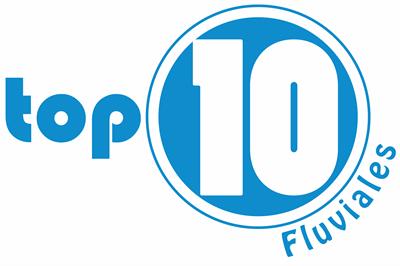 Cruceros fluviales TOP 10