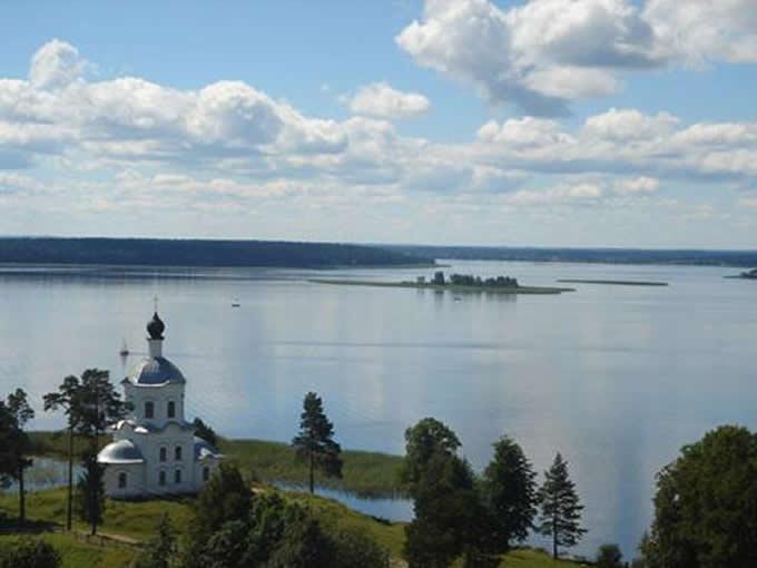 Volga (Rusia)