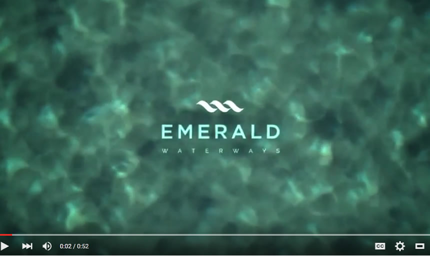 Emerald Service