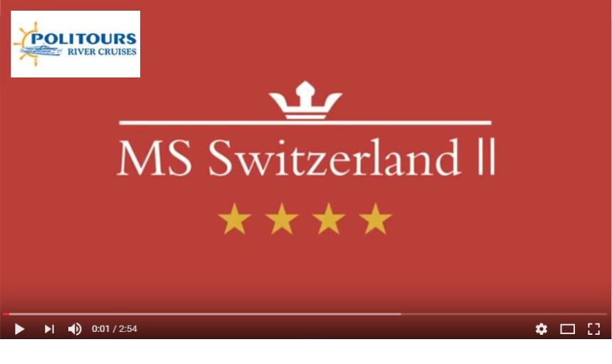 MS switzerland 2